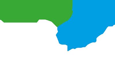 Materiaalbank – De Nr 1. Marktplaats om gebruikte & nieuwe materialen aan te bieden
